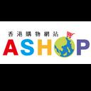 Ashop.com.hk logo
