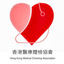 HKMCA logo