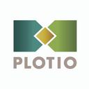 Plotio Financial Group Limited logo