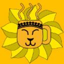 南豐餐廳 logo