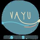 VAYU logo