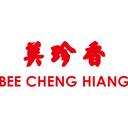 美珍香 logo