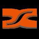 SUPER X SPORTSWEAR logo