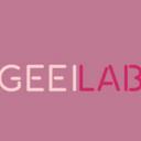 geellab logo