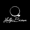 Holly Brown Company Limited logo