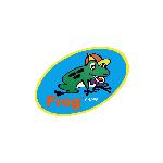 Little Angel Trading Ltd logo