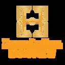 維港灣酒店 logo