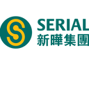 新晔电子(香港)有限公司 logo