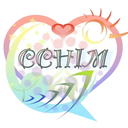CCHIM RISK AND WEALTH MANAGEMENT COMPANY logo