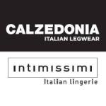 Calzedonia Hong Kong Limited logo