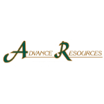 Advance Resources Personnel Consultants Limited logo