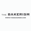 THE BAKERISM logo