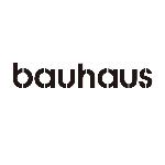 Bauhaus Holdings Limited logo