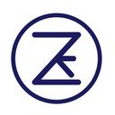 Zirkol logo