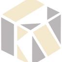 高雅群力 (家居 室內設計及訂制傢俬) logo