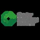 供通雲香港有限公司 logo