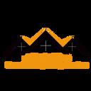 大灣區房多多 logo