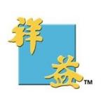 祥益地產代理有限公司 logo