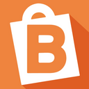 Group Buyer logo