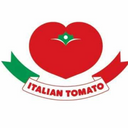 Italian Tomato logo