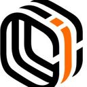 CIC e-Commerce Supply Chain HK Ltd. logo
