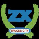 貨車城集團 logo