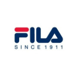 FILA Marketing (Hong Kong) Limited logo
