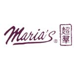 超羣餅店 logo
