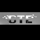 高科工程有限公司 GlobalTech logo
