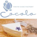 Cocolo (Hong Kong) Limited logo