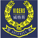Vigers Security Limited logo