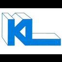 Kingland (Sino) Company Limited logo