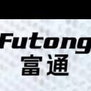 富通科技發展控股有限公司 logo