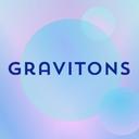Gravitons Limited logo
