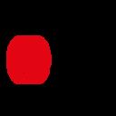 仲量聯行有限公司 logo