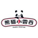信華集團 logo