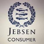Dyson, Airfree, Casio,  Nutri Green, YA-MAN, Cleansui, Beurer,Stadler Form logo