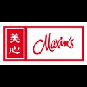 美心食品有限公司 logo