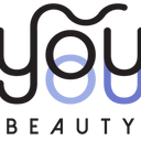 You Beauty logo