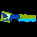 Techuniverse logo
