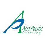 泛亞飲食有限公司 logo