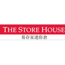 The Store House Limited logo