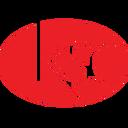 Kin Sang Chemical Ltd logo