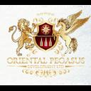 Oriental Pegasus Development Ltd logo