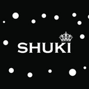 Shuki Design logo