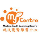 Modern Youth Learning Centre logo