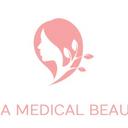 ANA BEAUTY logo
