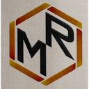 宏豐電機工程有限公司 logo