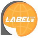 Labels Plus logo