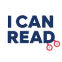 I Can Read Hong Kong logo